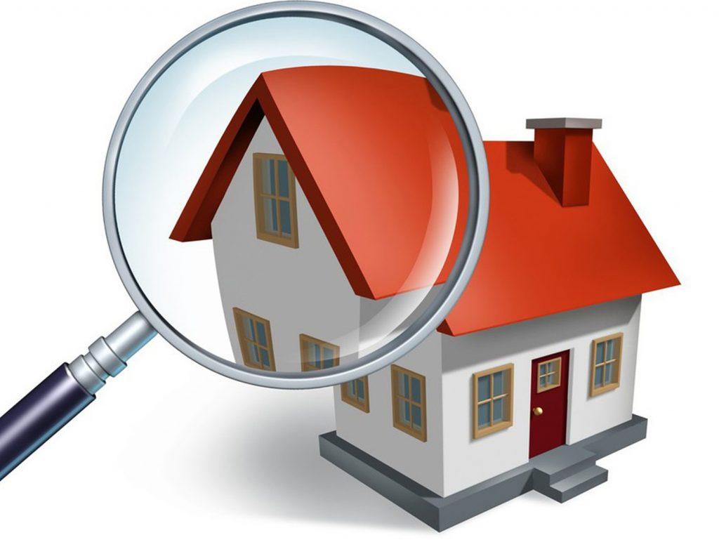 Buyer/Seller Inspection