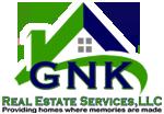 GNK Real Estate Services, LLC
